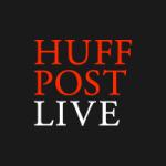 HuffPost_Live_Logo